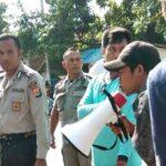 PMP Sorot Kades Timu yang Diduga Salahgunakan Aset Desa