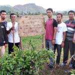 Tidak Terima Yayasan Islam Jual Tanah, Warga Dore Geram dan Serobot
