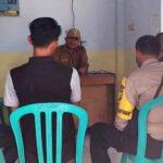 Pekerjaan Tidak Berdasarkan Musyawarah, Warga Sarae Tolak Pekerjaan Dana Kelurahan Tahap II