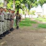 158 Pegawai Pemkot Bima Tambah Libur Tahun Baru, BKPSDM Lapor ke Menpan RB