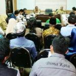 Wakil Bupati Ingatkan Distributor dan Pengecer Agar Tidak Main-Main Soal Pupuk