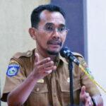 Pimpin Apel, Walikota Warning Dikes dan Dishub