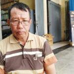 Takut Dilapor Polisi, Dana Kelurahan Rp 30 Juta di Jatiwangi Akan Dibayarkan