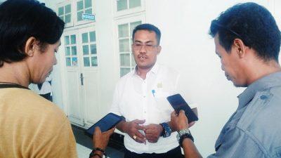 Yayasan Islam Diminta Kerja Serius Usut Dugaan Korupsi di Masjid Baitul Hamid