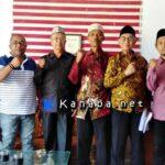 Gubernur NTB Batasi Pengiriman Kuota Ternak di Bima, PPHANI Ancam Boikot Bandara