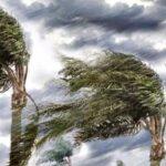 BMKG Bima Imbau Warga Waspada Banjir, Puting Beliung dan Tanah Longsor