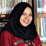 Peran Guru Menghadapi Siswa Pasif Saat Proses Pembelajaran