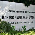 Dana Kelurahan Jatiwangi Sebesar Rp 30 Juta Diduga Telah Dibagi-Bagi