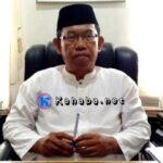2 ASN Belum Melunasi Kerugian Negara di Bappeda