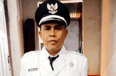 Kades Bontokape Bantah Warganya Positif Covid-19
