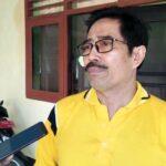 Tidak Ada Kelangkaan, Stok Pupuk di Kabupaten Bima Masih 1.148 Ton
