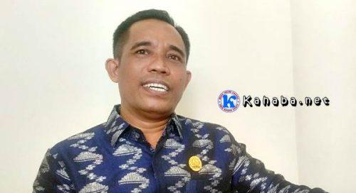 Pembebasan Lahan Pelindo, Dewan Tagih Janji Lutfi-Feri