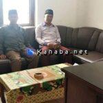 Sorot Tidak Transparan Kelola Anggaran Masjid Baitul Hamid, Warga Mengadu ke Yayasan Islam