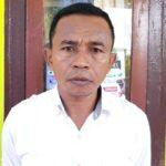 Pemdes Rada Buka Pendaftaran Seleksi Perangkat Desa
