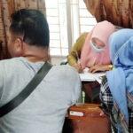 Januari 2020, 197 Warga Kabupaten Bima Mendaftar Jadi TKI