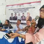 Warga Melayu: Walikota, Sekda dan Dewan Orang Melayu, Kenapa Kami Tidak Diurus