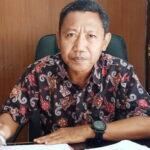 Awal Tahun Inspektorat Tinjau Kembali Laporan Keuangan Pemkot Bima
