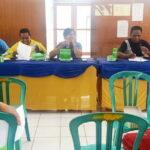 28 Club Akan Berkompetisi di Walikota Bima Cup I