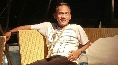 PKH NTB Galakan Gerakan KKS Dipegang Sendiri oleh Penerima Manfaat