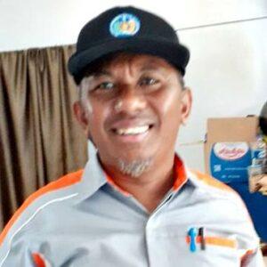 1.441 Peserta Tes SKD CPNS Kabupaten Bima Taklukan Passing Grade