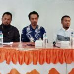 275 Siswa SMKN 3 Dilepas Ikut Prakerind, Jainuddin: Kalian Calon Pengusaha Sukses
