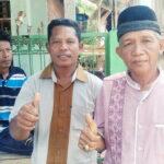 Tidak Pernah Didatangi Pemerintah IDP-Dahlan, Warga Lere Parado Pilih Syafa'ad