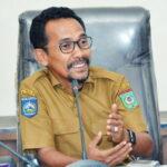 Maklumat Walikota Bima, Warga Dilarang Pulang Kampung