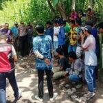Di tengah Kepanikan Covid-19, Warga Desa Tambe Ini Malah Diduga Berzina