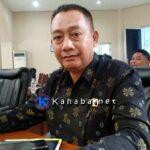 Demonstrasi Nakes, Dewan: Pemimpin Bukan Cari Kambing Hitam, Tapi Mencari Akar Masalah