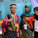 DPPPA Kirim 3 Pelajar Dalam Ajang Temu Anak Tingkat NTB