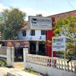 Hotel Komodo Dikuasai Secara Ilegal, Jaksa Minta Aset itu Dikosongkan