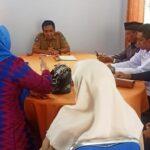 Komisi I Datangi RS Kota Bima, Irfan: Label Bintang 2, Pelayanan Nol