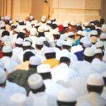 Walikota Bima Keluarkan SE Tiadakan Sholat Jumat di Masjid