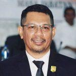 Pakai SPPD Pejabat dan DPRD untuk Dana Penanganan Covid-19