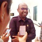 Pengadilan Bima Terapkan Sidang Online, Tahanan Tetap Berada di Rutan