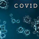 Jumlah ODP Covid-19 di Kota Bima Bertambah Jadi 26 Orang