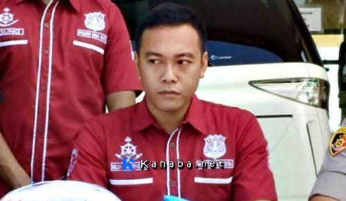 Dugaan Korupsi di Bappeda, Pekan ini Mantan Wakil Walikota Bima Diperiksa