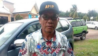 Inspektorat Masih Periksa Dugaan Korupsi di RSU Sondosia