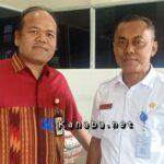 OJK Imbau Masyarakat Hati-Hati Pilih Lembaga Investasi