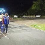 6 Hari Kerja Gugus Tugas di Batas Kota, Tercatat 90 Orang Masuk ODP