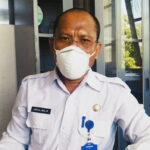 Warga Rabangodu Utara yang Positif Covid-19 Berdomisili di Lombok Timur