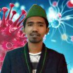 HMI MPO Nilai Pemkab Bima Lemah Cegah Penyebaran Virus Corona