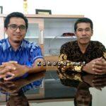 RS PKU Muhammadiyah Bantah Pecat Sepihak Karyawan, Humas: Mereka Dianggap Undur Diri
