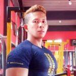 Pemilik Fitnes Tuding Sat Pol PP Bekerja Tidak Profesional dan Pilih Kasih