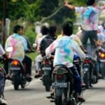 Pemkot Bima Imbau Sekolah Tidak Ada Perayaan Kelulusan dan Konvoi
