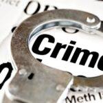Pencurian dan Kasus Narkoba Meningkat di Kolo, Warga Minta Polisi Turun Tangkap