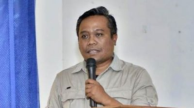 5 Pasien Corona Kabupaten Bima Sembuh, Besok Diperbolehkan Pulang