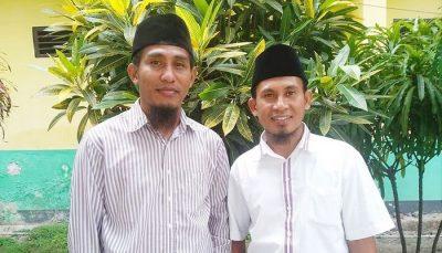 Gamis Bima Minta Pemerintah tidak Larang Umat Islam Shalat Idul Fitri di Lapangan