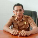 Pembuatan SK Dinas di Kabupaten Bima Tidak Dipungut Biaya