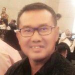 364 KK di Kabupaten Bima Dapat Bantuan Stimulan Rumah Swadaya